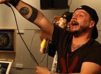 Locus Nerviozzo Duo Kie directo FNAC