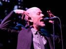 Michael Stipe comenta el final de R.E.M.