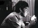 Noel Gallagher apoya el regreso de The Smiths