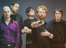 Radiohead confirman su gira para 2012