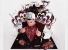 Shotta: gira de presentación de su nuevo álbum, 'Profundo', en 2012