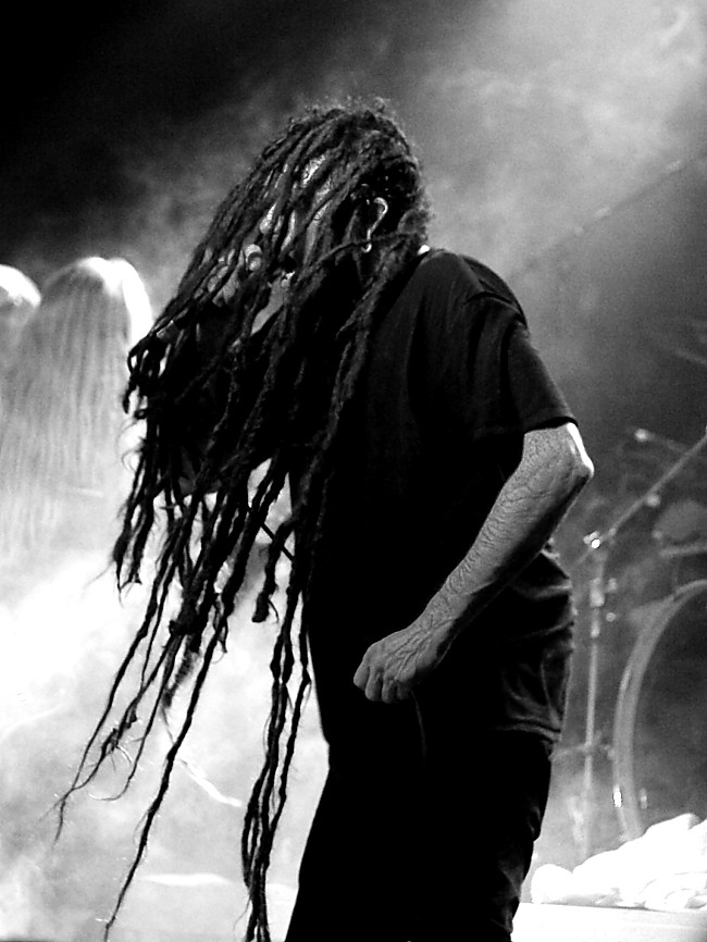 Six Feet Under, nuevo disco en 2012