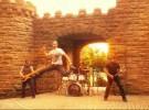 Alternate Reality protagonizan el peor video de heavy metal del año