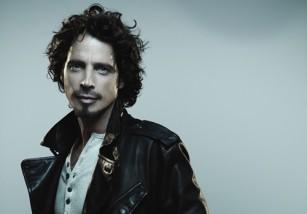 Chris Cornell editará un disco acústico en otoño