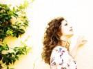Julia Molano, cantante de Emite poqito, entrevista en exclusiva (y II)