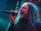Korn, las ovejas negras del metal