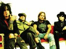 Nikki Sixx duda del futuro de Motley Crüe