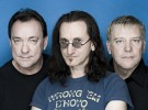 Rush terminan la grabación de «Clockwork Angels»