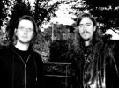 Storm Corrosion (Åkerfeldt y Wilson) preparan su disco
