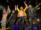 Van Halen, nuevo disco y gira para 2012
