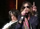 Joe Perry, primeros comentarios sobre el nuevo disco de Aerosmith