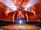 Iron Maiden, nuevo DVD en directo en marzo