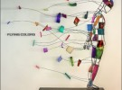 Flying Colors, nuevo proyecto de Mike Portnoy, Steve Morse y Neal Morse