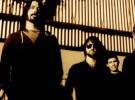 Times Like These de Foo Fighters ya tiene videoclip