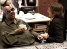 Paul McCartney y Stevie Wonder vuelven a grabar juntos