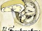 Crítica de '12 días' de Freshmakers (parte I)