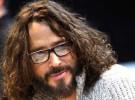 Soundgarden, su nuevo disco se editará en otoño