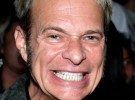 David Lee Roth no cree que Van Halen hayan sido un grupo de éxito