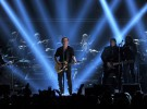 Bruce Springsteen, homenaje a Bon Scott en Perth
