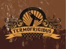 Termofrígidus lanzan 'El opio del pueblo' en descarga directa