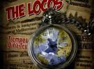Crítica de 'Tiempos difíciles' de The Locos (parte I)