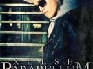 Xcese lanzará 'Parabellum' el 6 de marzo