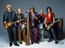 Aerosmith anuncian gira mundial a partir de junio