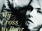 "Greg Allman editará en mayo sus memorias ""My cross to bear"""