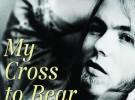 Greg Allman editará en mayo sus memorias «My cross to bear»