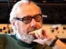 Bill Ward podría abandonar Black Sabbath