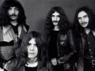 Black Sabbath cancelan su gira europea