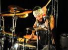 Tommy Clufetos podría ser ya el batería de Black Sabbath