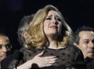 Premios Grammy 2012, lista completa de premiados