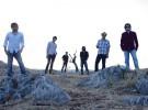Grupo de Expertos Solynieve, disco y de gira
