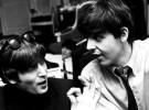 McCartney comenta que The Beatles pensaron en reunirse