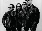 Metallica anuncian su participación en Orion Music and More