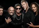 """Ian Astbury y Howard Stern elogian """"Lulu"""" de Metallica y Lou Reed"""
