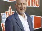 Pete Townshend vende los derechos de publicación de sus canciones