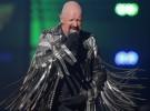 Rob Halford recuerda los tiempos de Turbo, el disco que ahora reeditan Judas Priest