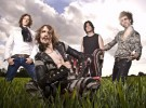 The Darkness, escucha «Nothing´s gonna stop us»