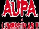 Aúpa Lumbreiras!! 2012: nuevas incorporaciones y cartel cerrado (o casi) con 64 bandas