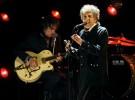 Bob Dylan, rumores sobre su nuevo disco