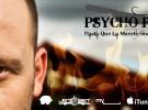 Psycho Pro New presenta su disco en Madrid