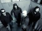 Exmiembros de Kyuss denuncian a Kyuss Lives!