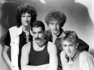 Queen, «Days of our lives» se estrenará en el festival de Tribeca