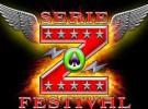 Festival Serie Z 2012, fechas y primeros grupos confirmados