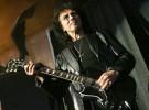 Tony Iommi, últimas noticias sobre su enfermedad
