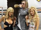 Vince Neil abrirá en Las Vegas un club de striptease