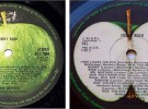 The Beatles, documental sobre Apple Records en abril