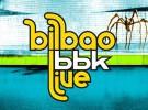 BBK Live, siete años con los mejores directos